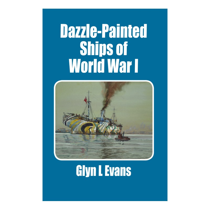 dazzle-painted-ships-of-world-war-1.jpg
