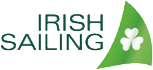 irish-sailing-logo.png