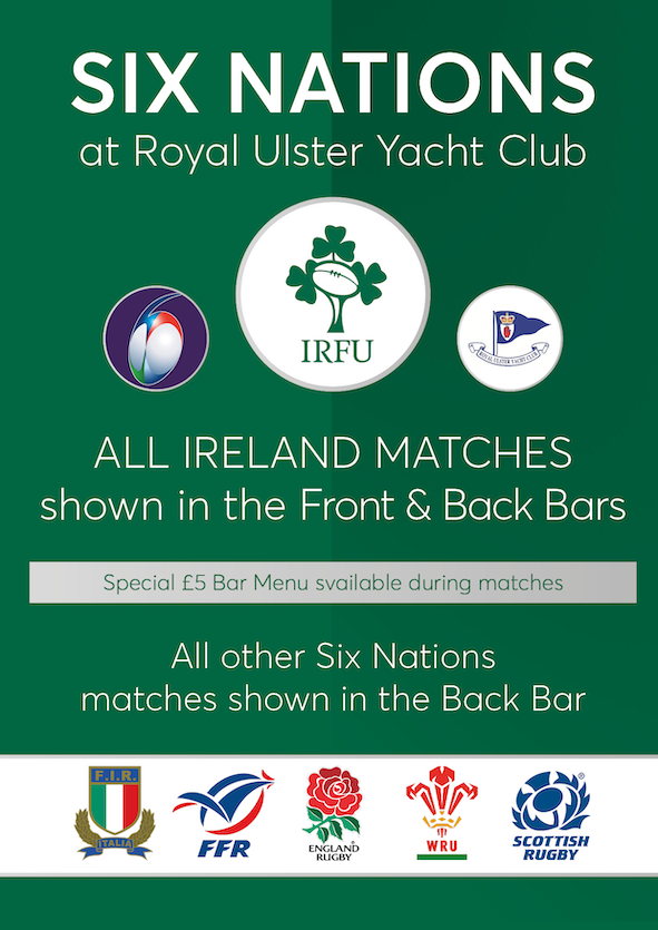 Six Nations 2019 Ireland matches.png